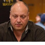 Jeff Lisandro wins Event 2 of WSOPE 2010