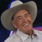 Doyle Brunson Out Early in the WSOP 2011 Day 1A