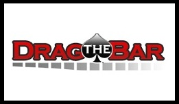 DragTheBar.com