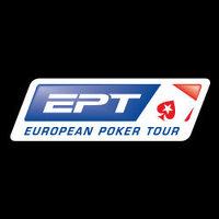 EPT Vienna