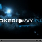 PokerSavvy Plus Sign 3 New Poker Coaches