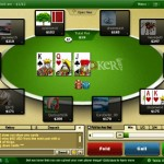 PartyPoker Releases New Software Update