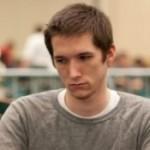 Randal Flowers Wins 2010 World Poker Tour Festa al Lago