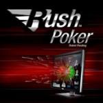 Full Tilt Beta Testing Rush Poker Mobile for Android Phones