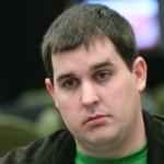 Scott Montgomery robbed of $2k at Bellagio