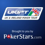 PokerStars UKIPT Season 2 Schedule