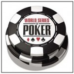 Anthony Spinella Leads WSOP 2011 $1,500 No-Limit Hold'em