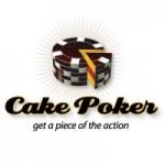 Cake Poker November 2010 Promotions