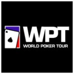 Tom Marchese Leads WPT Foxwoods Day 4