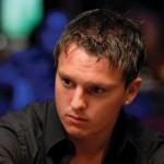 Sam Trickett won $1million in Macau