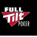 Full Tilt Poker's European Customers Abandon Struggling Poker Site