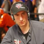 Erik Seidel Wins 2011 NBC Heads-Up Championship