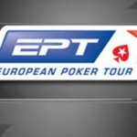 Leonid Bilokur Finishes EPT San Remo Day 1A Chip Leader