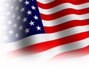 online poker USA