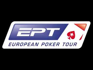 EPT Grand Final day 2