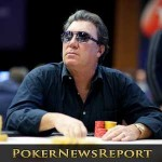 Brilliant Brito brings home EPT Player of the Year award