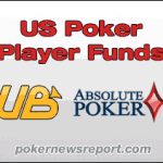 Absolute Poker players still being denied funds by American DoJ