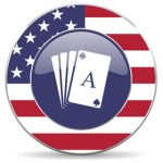 US Poker Sites