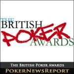 British Poker Awards Voting Opens Today