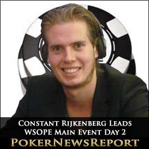 Constant Rijkenberg