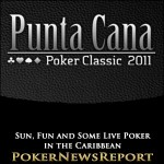 Sun, Fun and Live Poker in the Caribbean