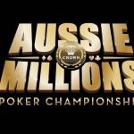 Aussie Millions to Host $250,000 Super High Roller Event