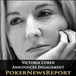 Victoria Cohen