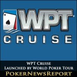 World Poker Tour Launches New Venture With WPT Cruise