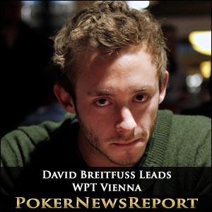 David Breitfuss