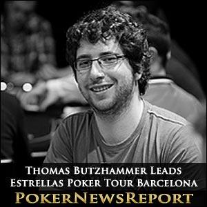 Thomas Butzhammer
