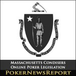 Massachusetts 2014 Budget May Bring Online Poker Legislation