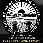 Online Gambling in Ohio Faces Obstacle