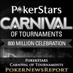 PokerStars to Reach Another Major Milestone