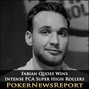 Fabian Quoss