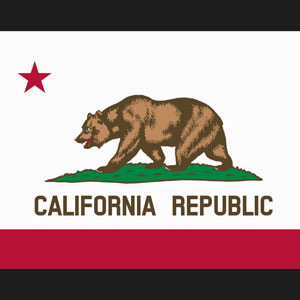 California iPoker Bill off the Table for 2014