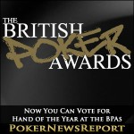Now You Can Vote for Hand of the Year at the BPAs