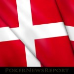 "Denmark Poker ""Black Market"" Alive and Well"