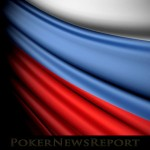 Russia about to Take On Macau as Asian Gambling Hub