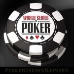 McKeehen Runs Super-Hot to Take WSOP Main Event