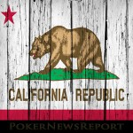 California Poker Bill Sees Bad Actor Amendments Added