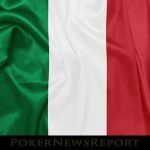 Pan-European Online Poker Liquidity Opposed in Italy