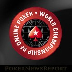 PokerStars Guarantees $10 Million for 2015 WCOOP Main Event