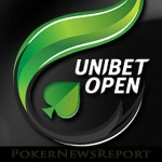 Unibet Open Heads to Glasgow This Weekend