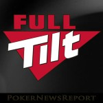 Full Tilt to Increase Rewards to Recreational Players