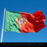 Bombshell! Portugal to Ring-Fence Online Poker Market