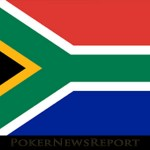 South Africa to Take Action on Illegal Online Gambling