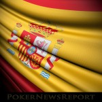 High Profile Closure Highlights Spanish iPoker Problems