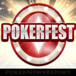 Dates and Schedule Released for PokerFest Live
