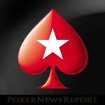 Are PokerStars Heads-Up Tables being Removed on Friday?