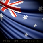 Australian Bill Could Force Withdrawal of Poker Sites